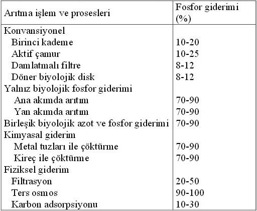 fosfor_giderim_tablo