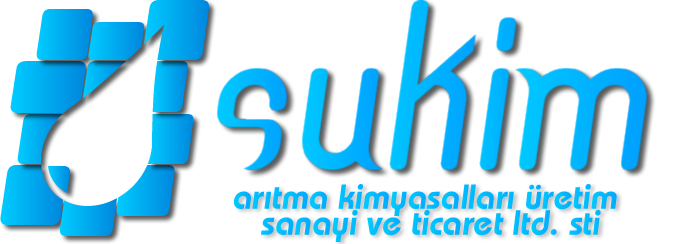 Sukim Water Treatment Chemicals Production